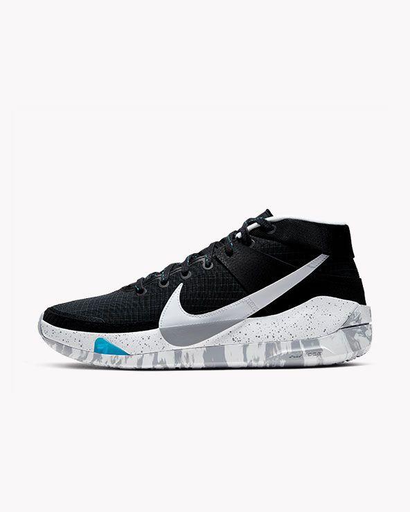 Tênis Nike Emergent   Loja NBA