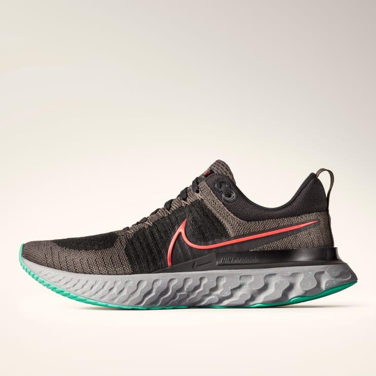 Moderar Poderoso atraer  Nike. Just Do It. Nike.com
