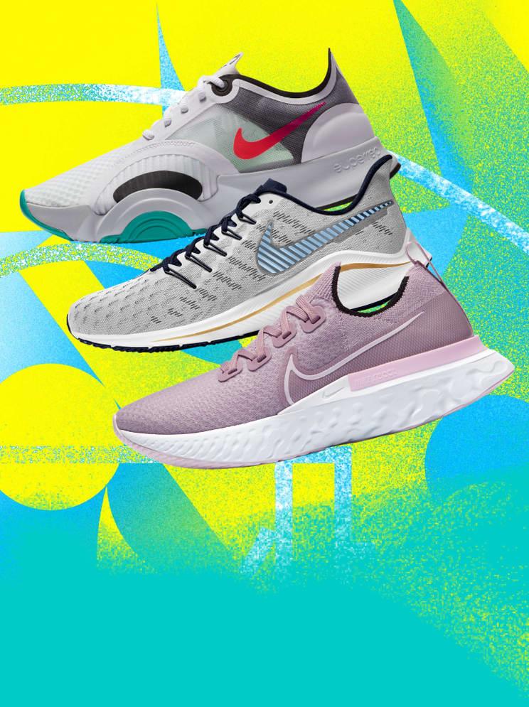pellizco Armario Hacer las tareas domésticas  Nike. Just Do It. Nike PH