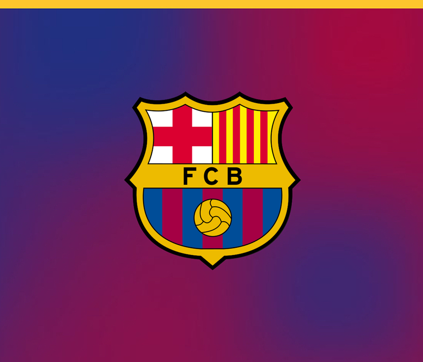 official f c barcelona store nike gb official f c barcelona store nike gb