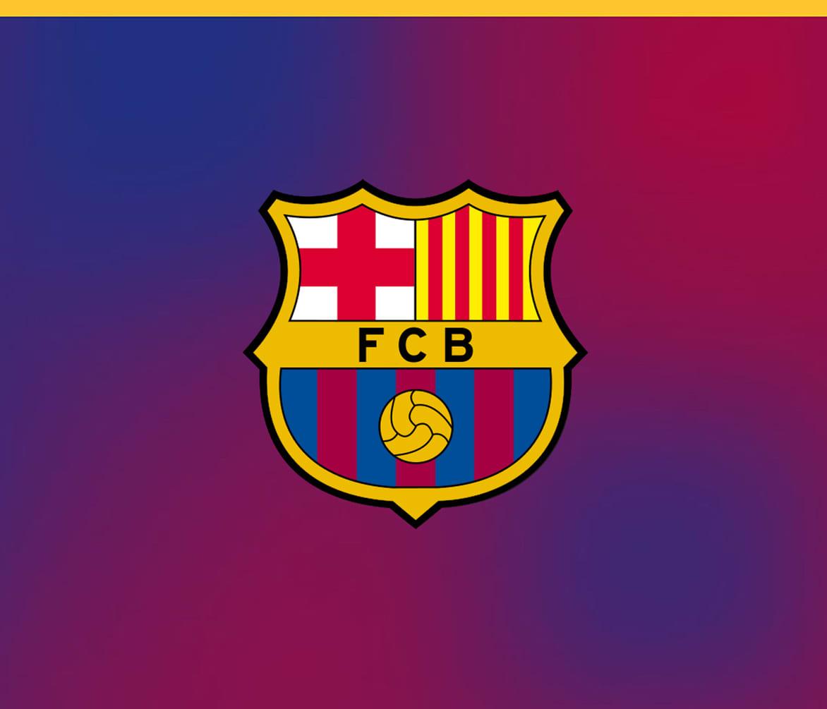 Oficialnyj Magazin Fk Barselona Nike Ru
