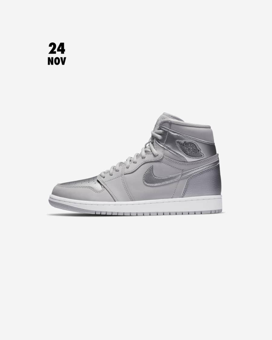 Criticar líder oro  Sitio web oficial de Nikeundefined