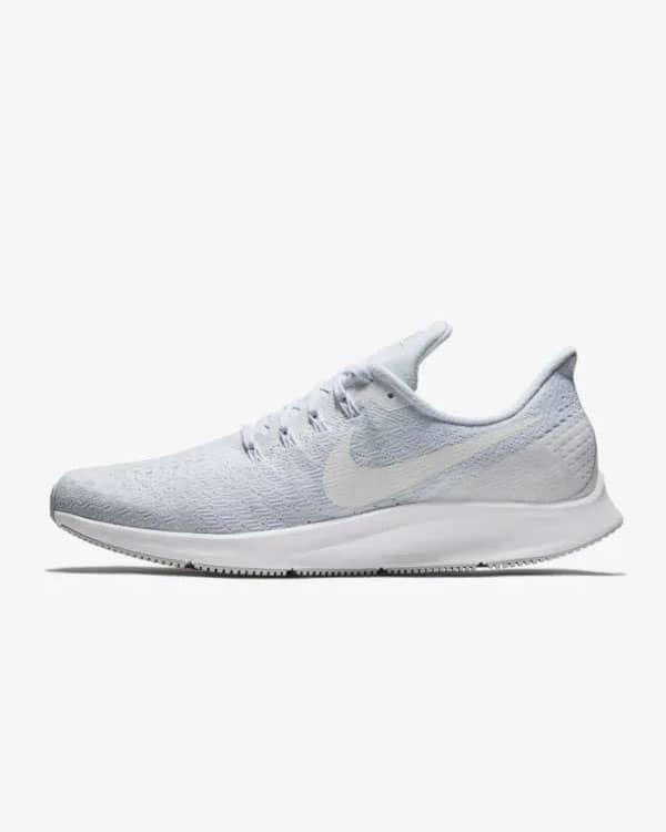 almacenamiento Cerdito horario  Nike Air. Nike
