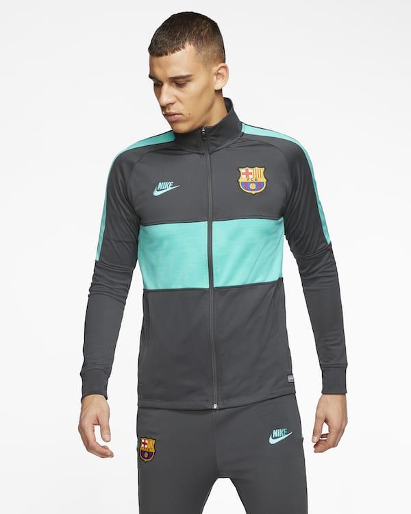 Segundo grado Disipar Facultad  Tienda oficial del F.C. Barcelona. Camisetas y equipaciones. Nike ES