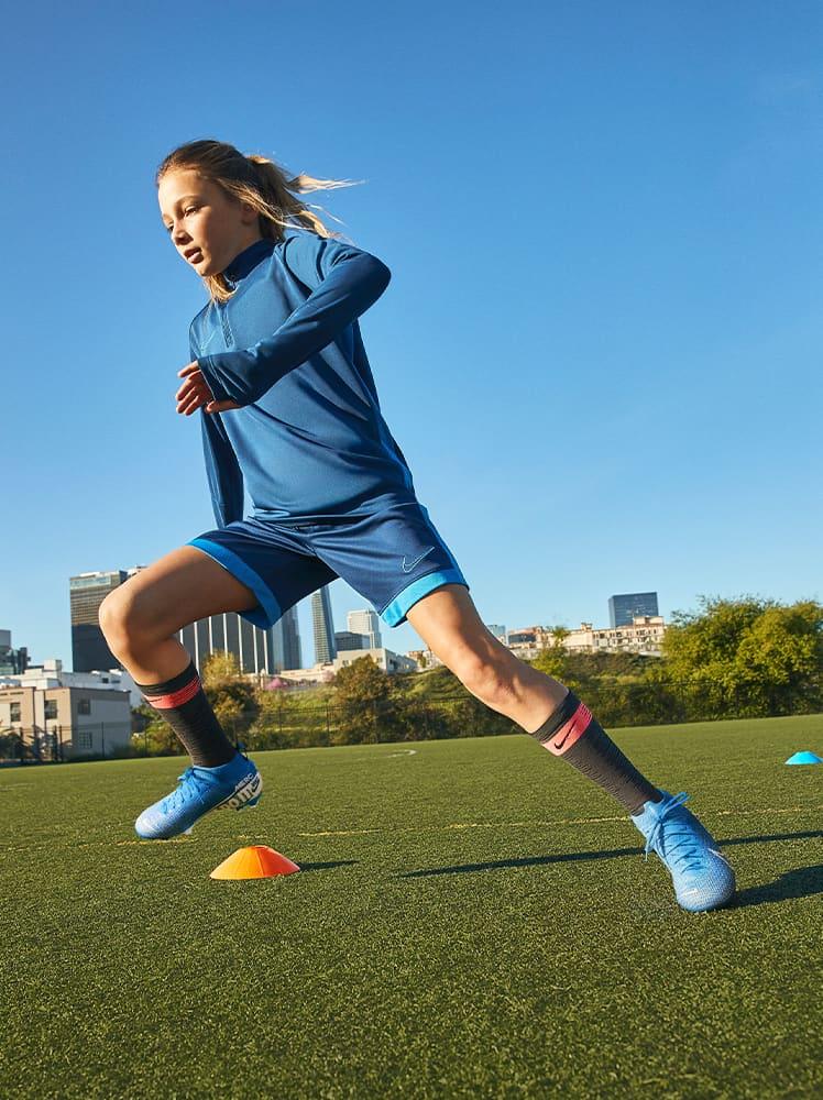 Nike Para Ninos Nike Mx