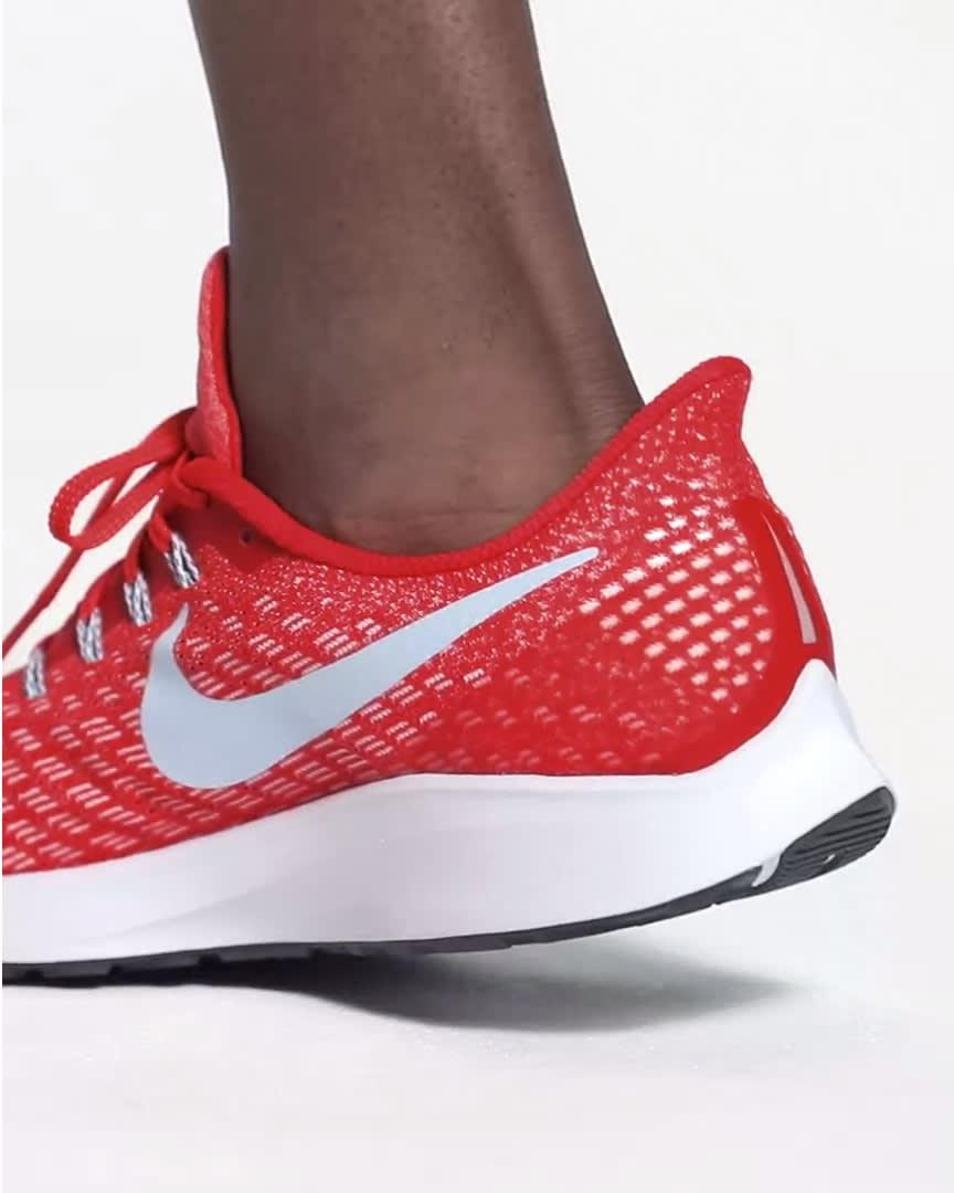 Trouver votre chaussure de running. Nike FR