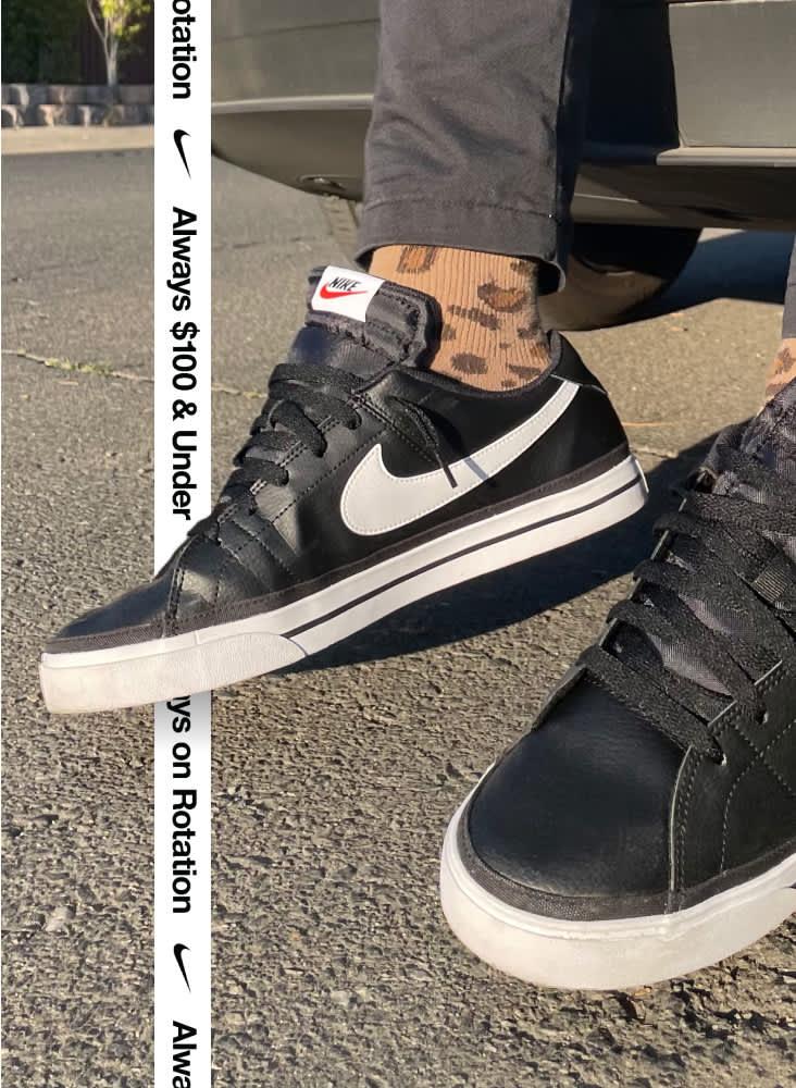Men's Shoes, Clothing & Accessories. Nike.com