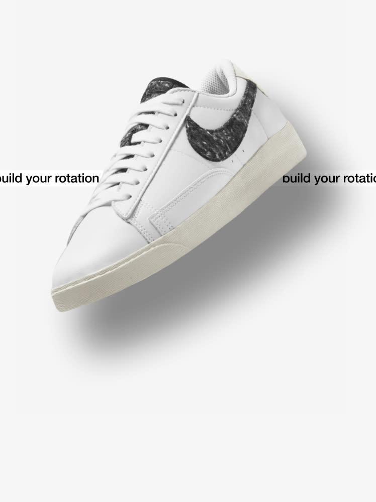 capturar capitalismo Revolucionario  Sitio web oficial de Nike. Nike
