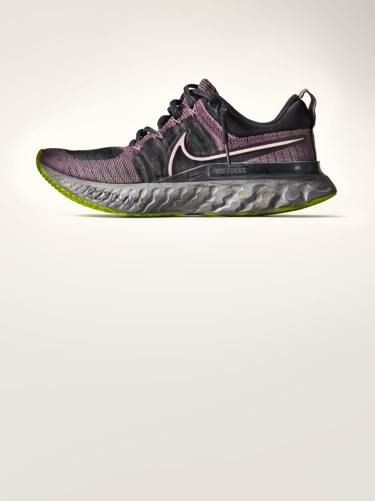 veinte hombro transacción  Nike. Just Do It. Nike AU