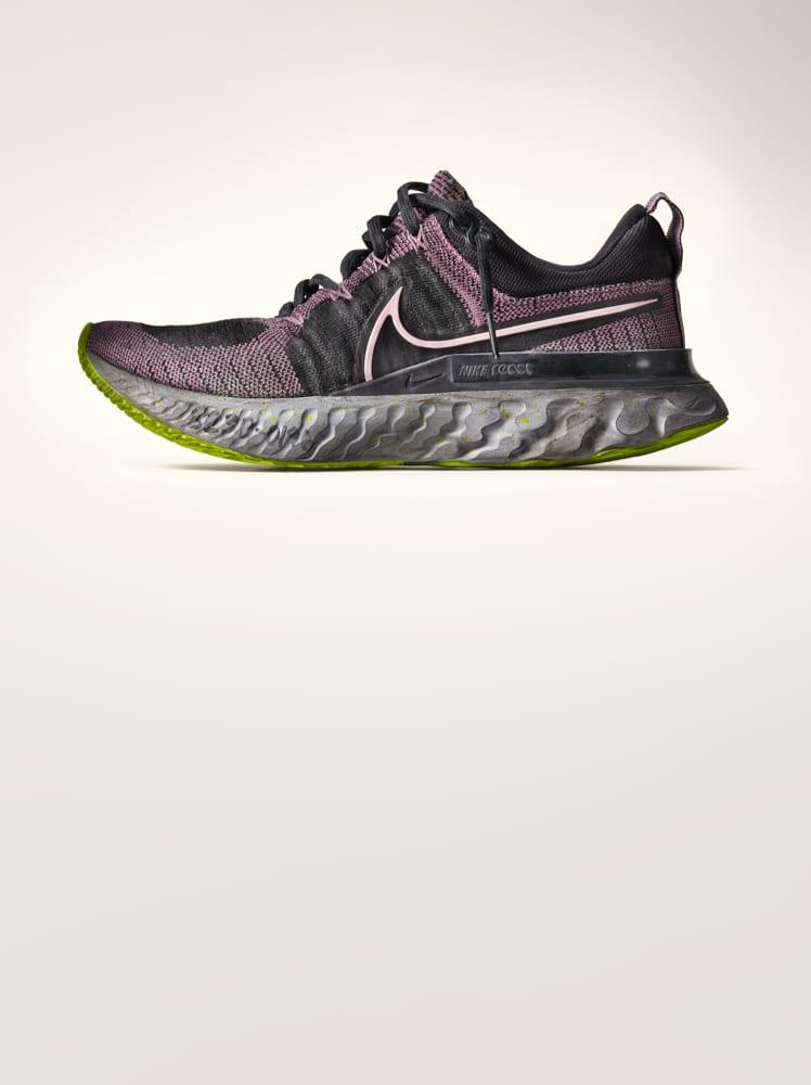hierro viva Existe  Nike Running. Nike AU