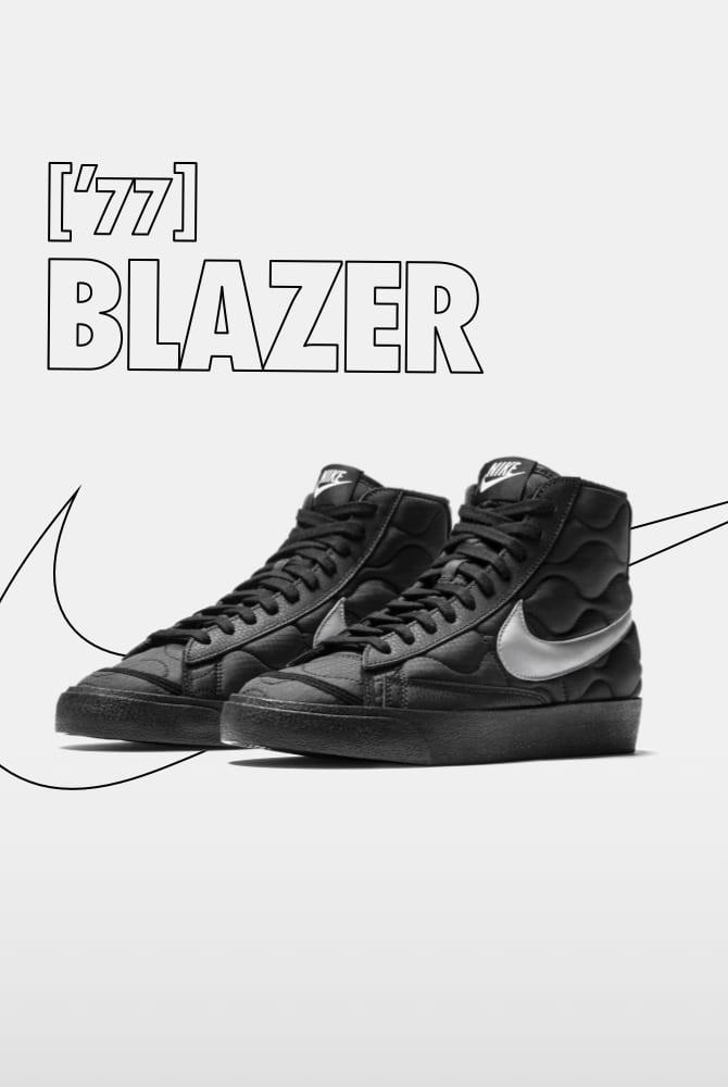 Canberra Representar entidad  Nike By You Custom Shoes. Nike.com