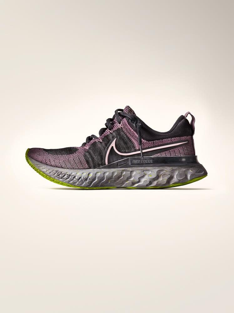 Contradicción Espinoso gradualmente  Sitio web oficial de Nike. Nike MX