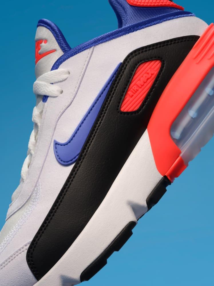 Chaussures Air Max. Air Max Day. Nike FR