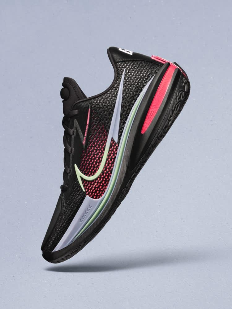 Nike Basketball. Nike ID