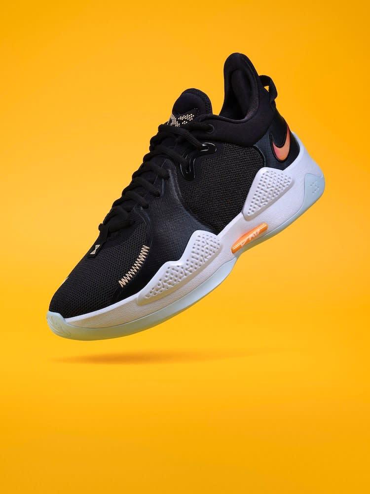 flauta sobras trabajo  Site oficial de Nike. Nike ES