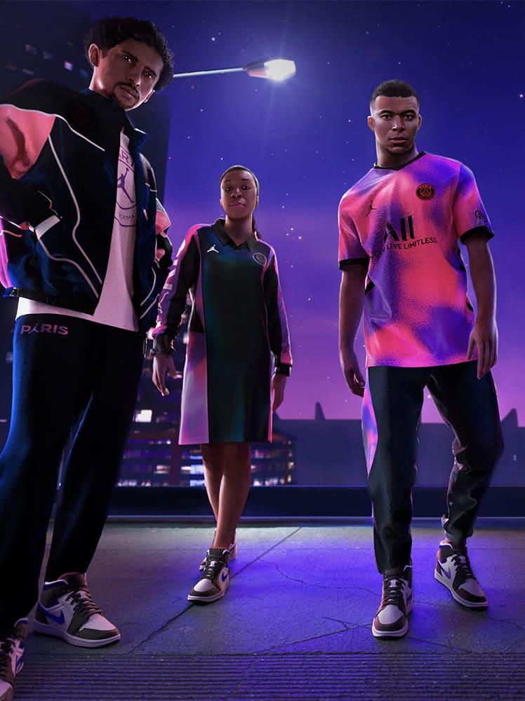 lucha fluctuar prioridad  Nike Football. Nike ES