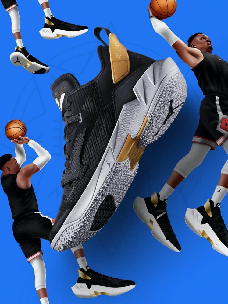 estrés Palacio Perca  Calzado, Vestimenta y Accesorios para Hombre. Nike MX