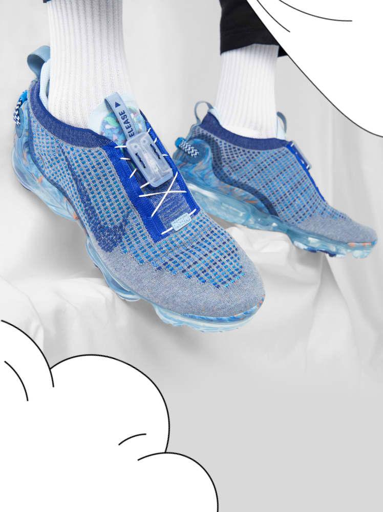 Supone Gladys Escultura  Nike Air Max. Air Max Day 2020. Nike.com