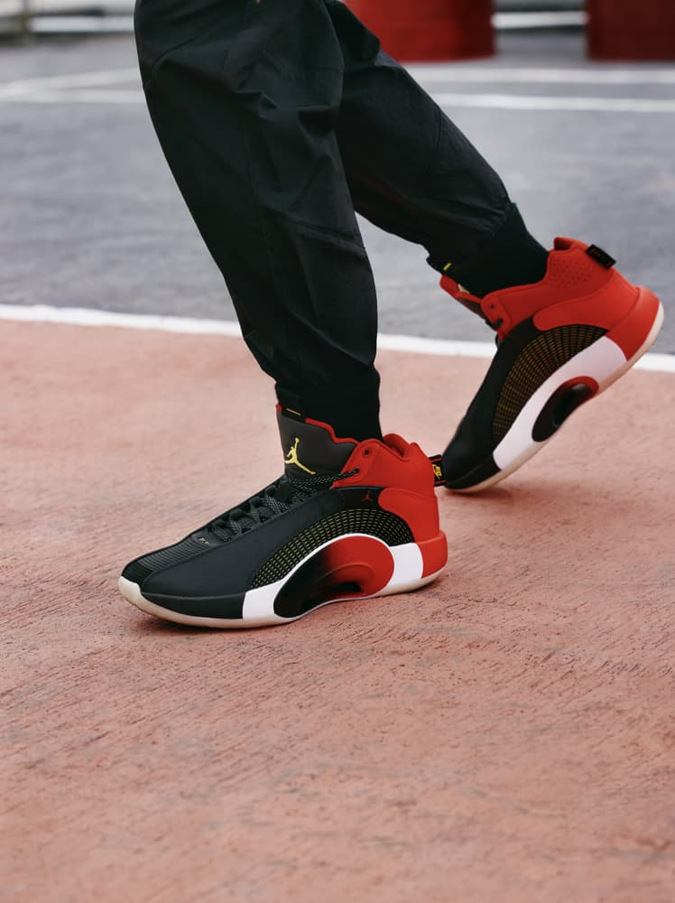 Hervir Morbosidad Implacable  Nike. Just Do It. Nike SI