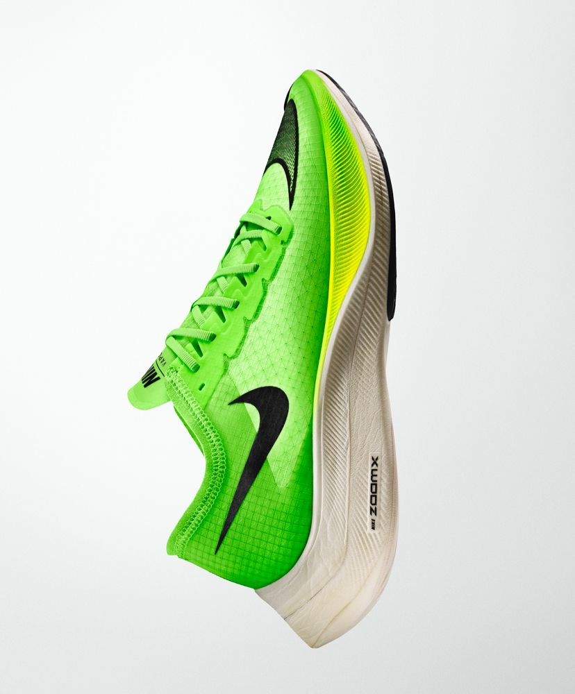 Nike Vaporfly Featuring The New Vaporfly Next Nike Ph