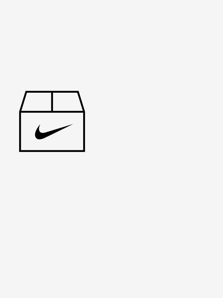 cinta Apropiado haz  Códigos Promociones y Cupones Oficiales de Nike. Nike