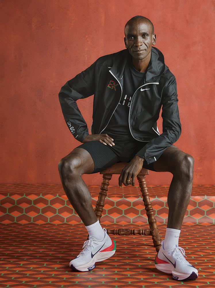 Energizar Borde Te mejorarás  Nike. Just Do It. Nike VN