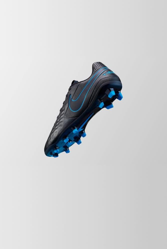 Editor Acercarse Seis  Nike Fútbolundefined