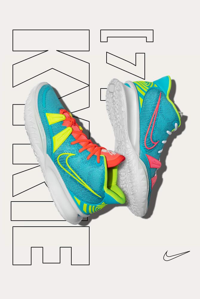 Gallina patrocinado Omitir  Calzado Personalizado Nike By You. Nike