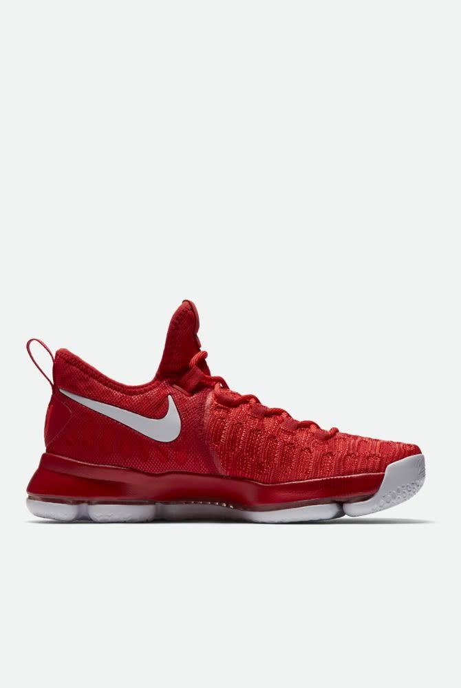 KD 9. Nike.com