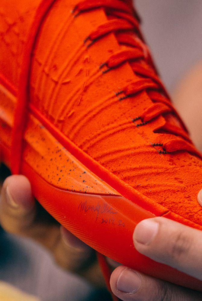 Kobe A.D.. Nike.com