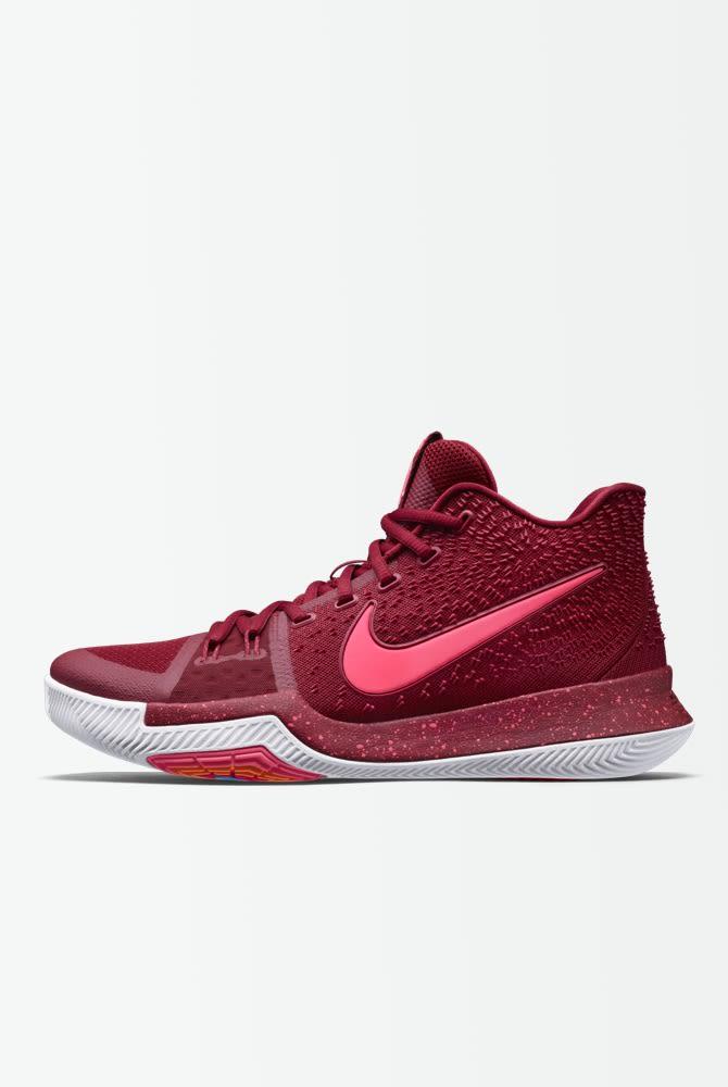 Kyrie 3. Nike.com