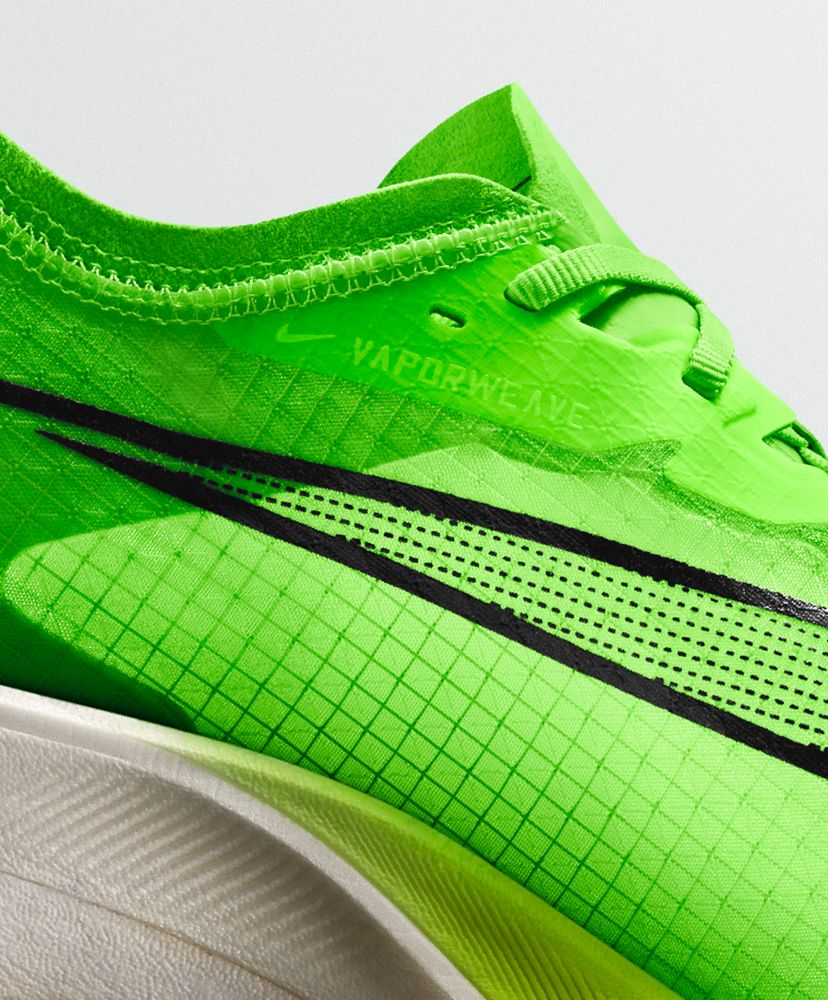Nike Vaporfly. Featuring the new Vaporfly NEXT%. Nike IN