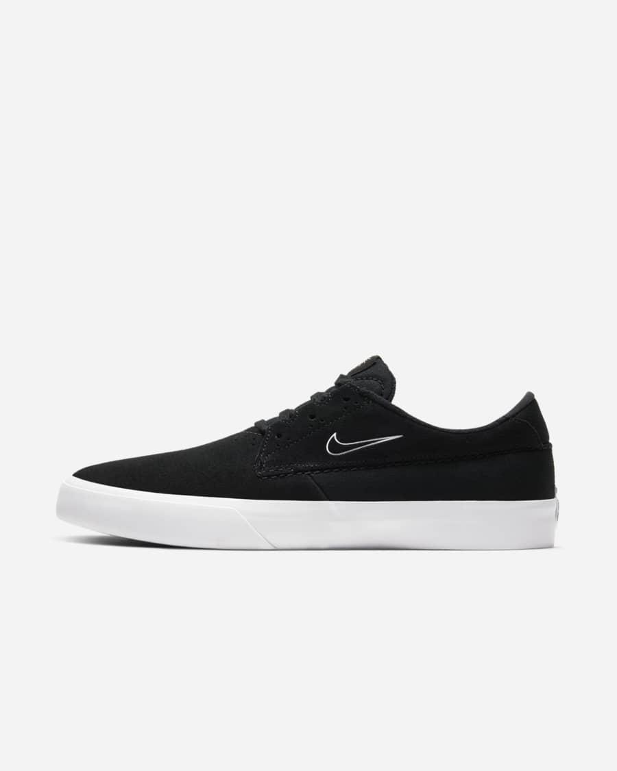Nike SB. Dans les coulisses de Nike Skateboarding. Nike LU