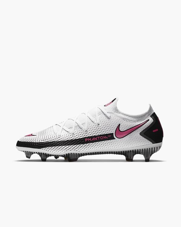 Guide des chaussures de football. Nike FR