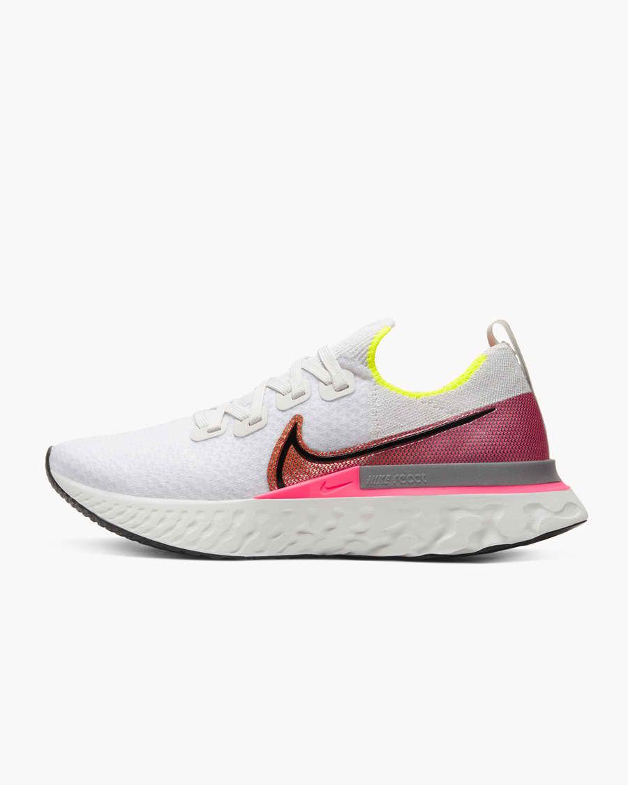 Chaussures, Vêtements et Accessoires pour Femme. Nike FR