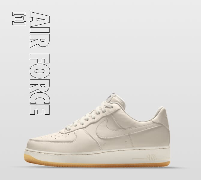 Nike By You Custom Shoes. Nike RO