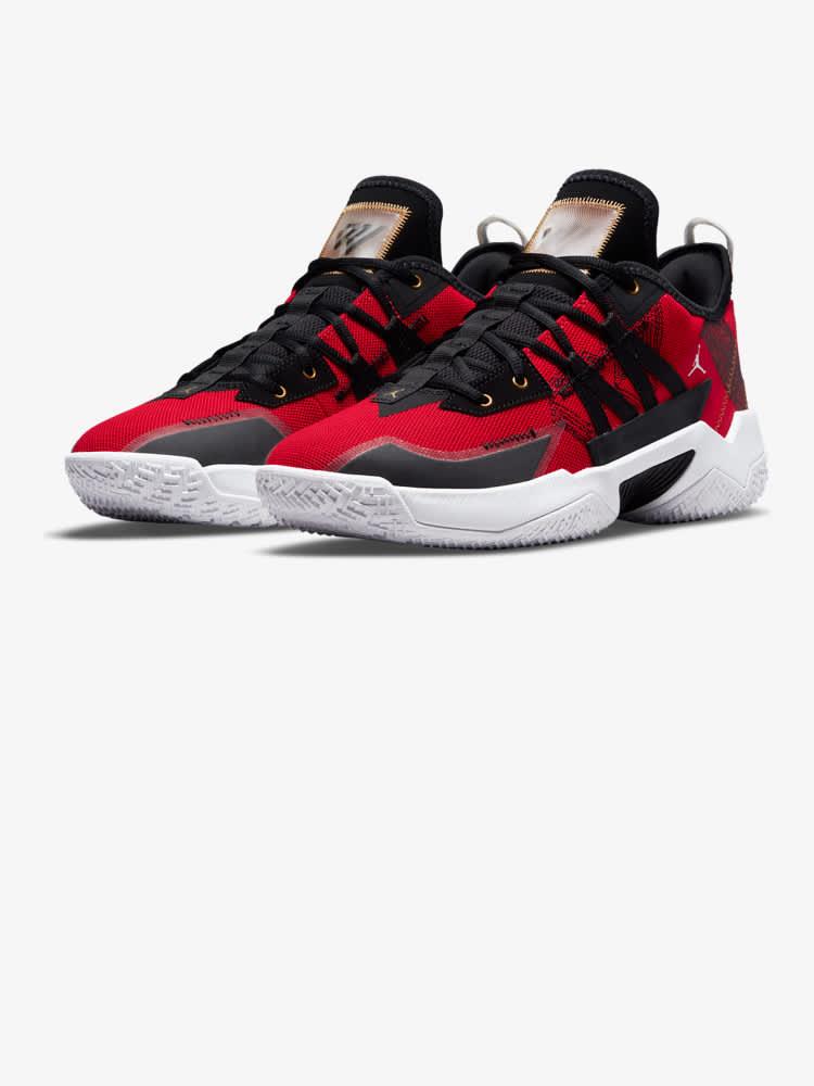 Jordan Sport. Nike FR