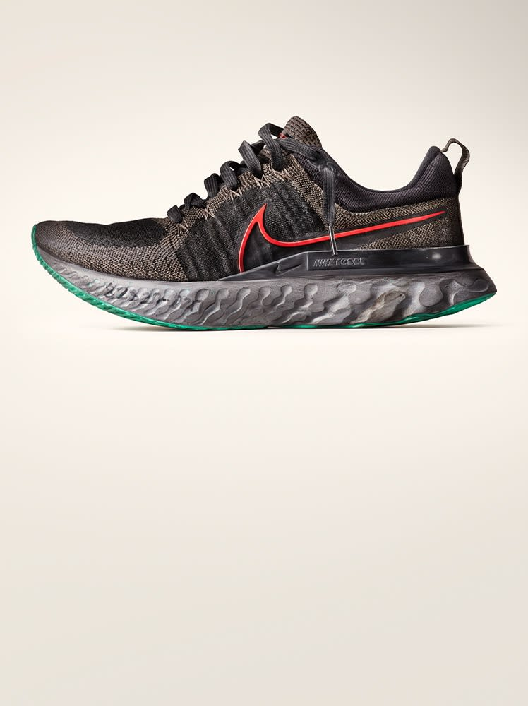 cansada Escuchando Adiós  Site oficial de Nike. Nike ES