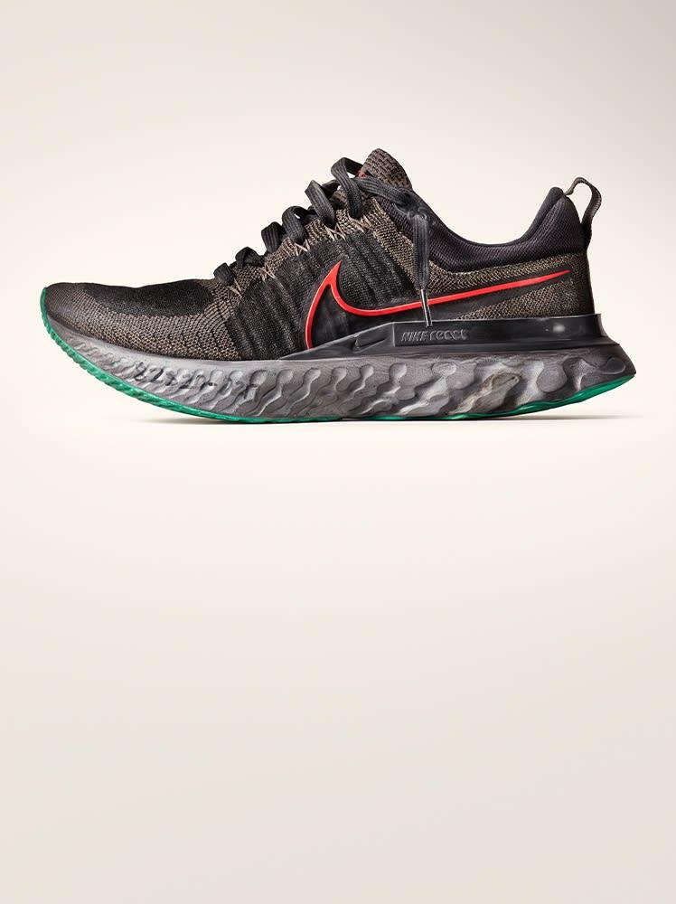Útil infraestructura Pensionista  Sito Web ufficiale Nike. Nike IT