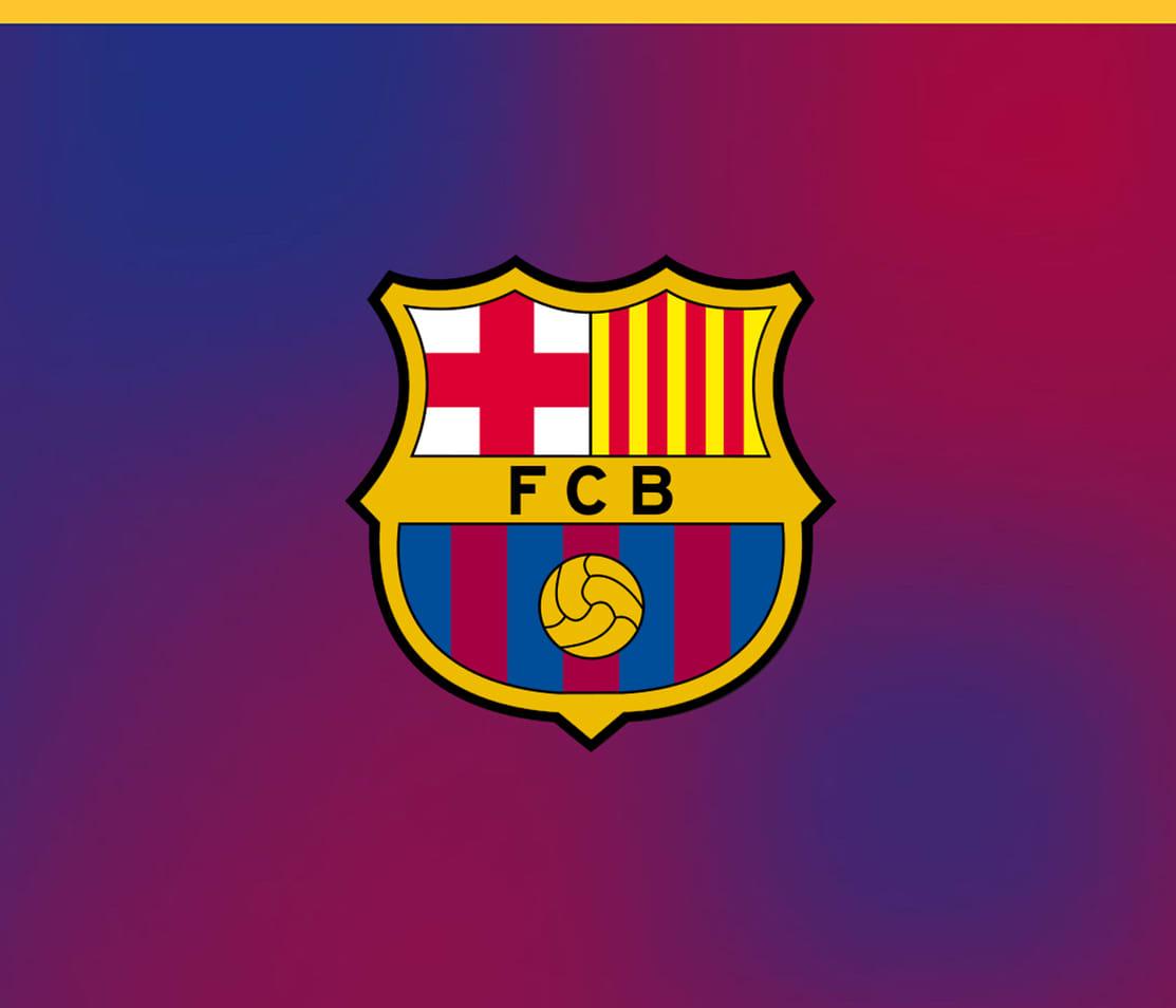 Официальный интернет магазин футбольного клуба барселона