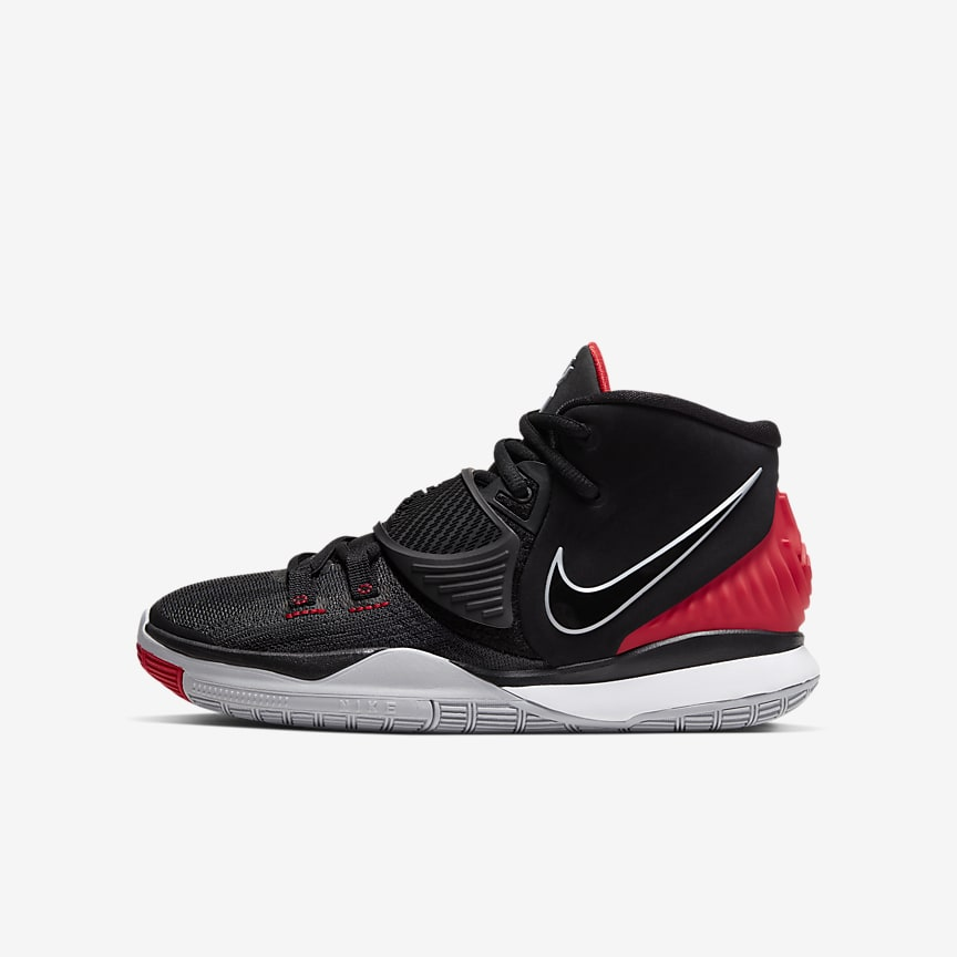 Chaussure de basketball pour Enfant plus âgé