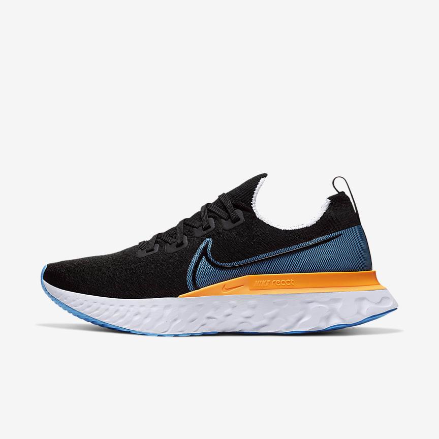 Sneaker Kleidung & Accessoires Nike Legend Trainer 924206