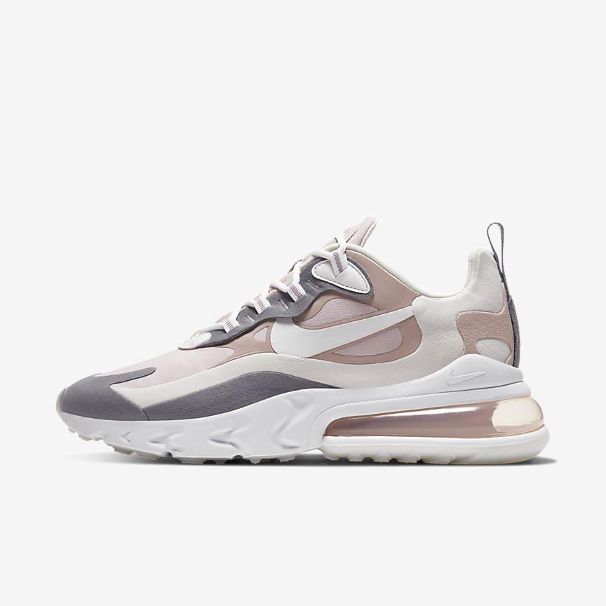 Salg Nike Sko til jente på tilbud | FASHIOLA