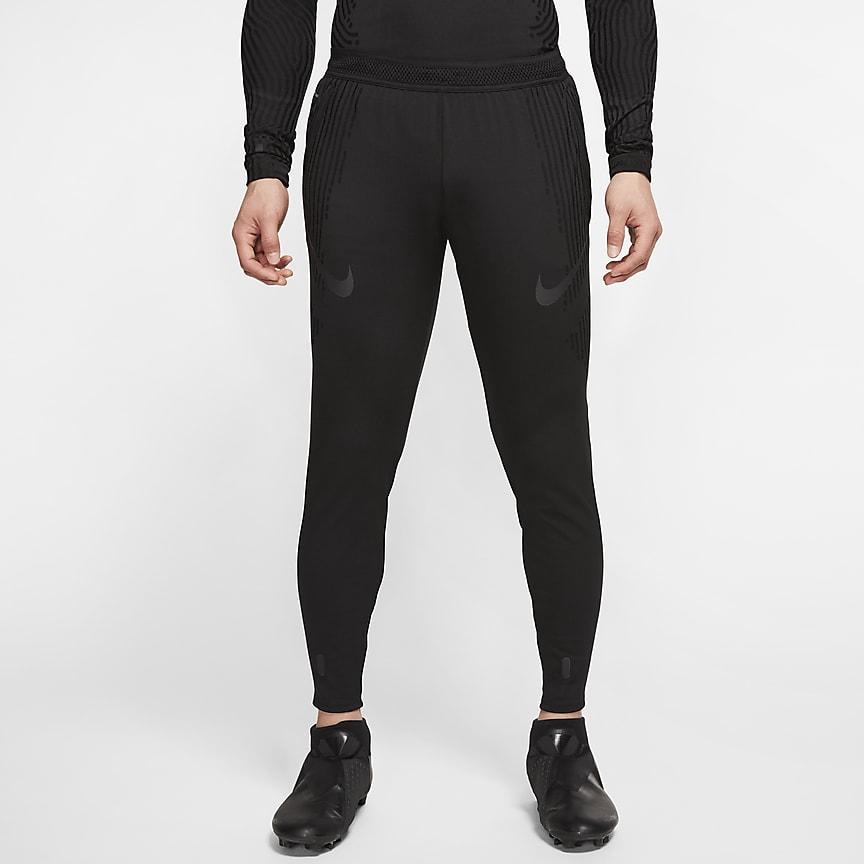 Мужские футбольные брюки