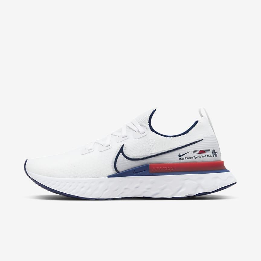 Calzado de running para hombre