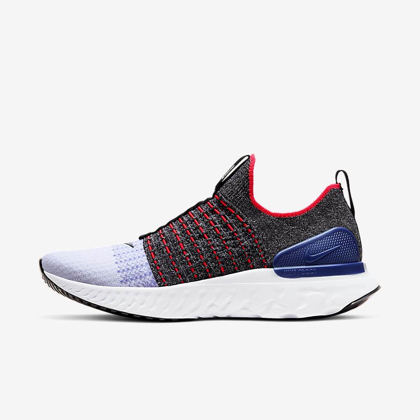 Ανδρικό παπούτσι για τρέξιμο