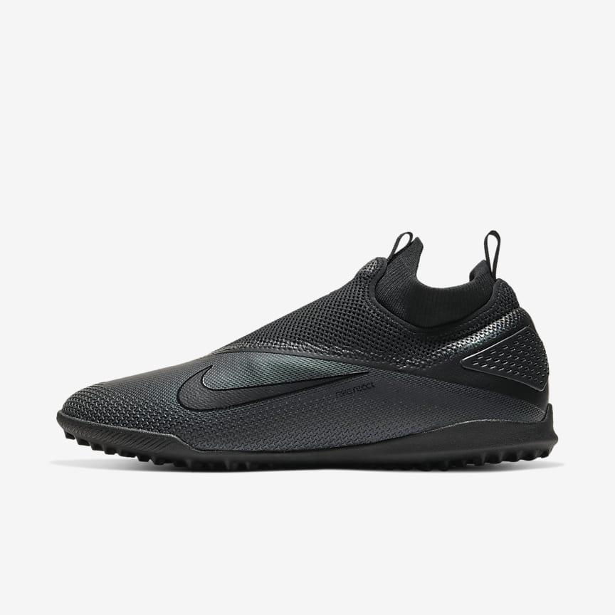 Artificial-Turf Football Shoe