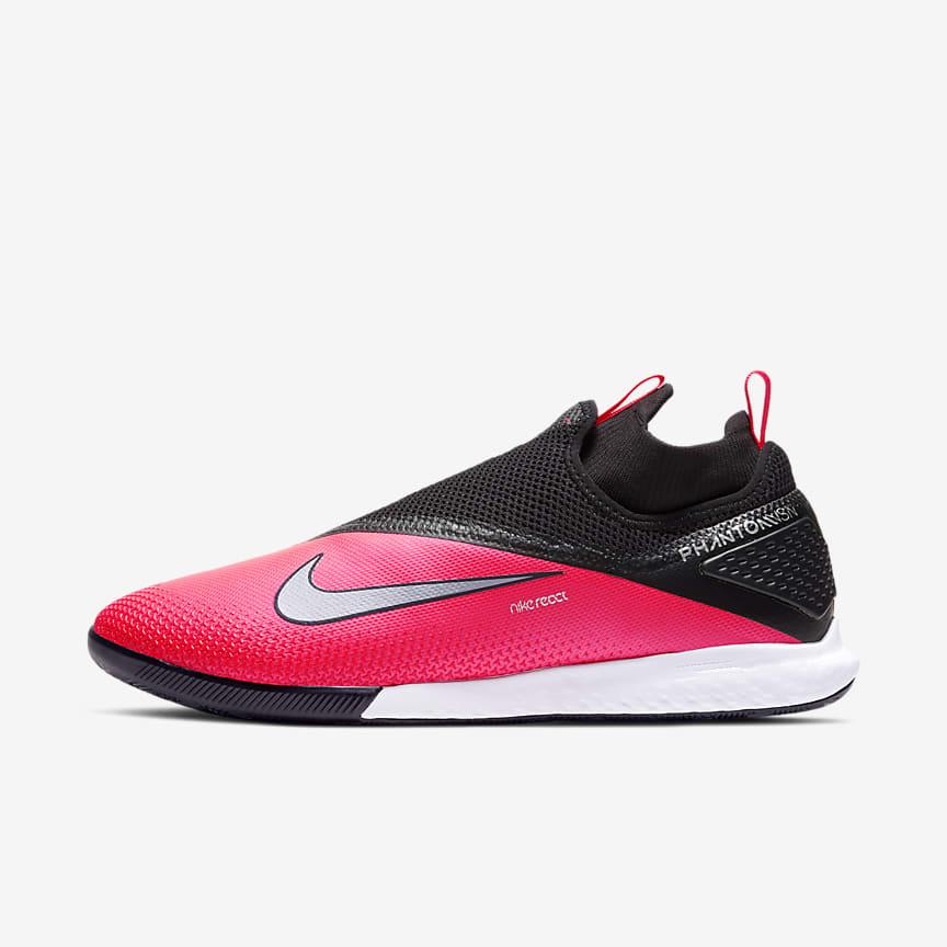 Halowe buty piłkarskie
