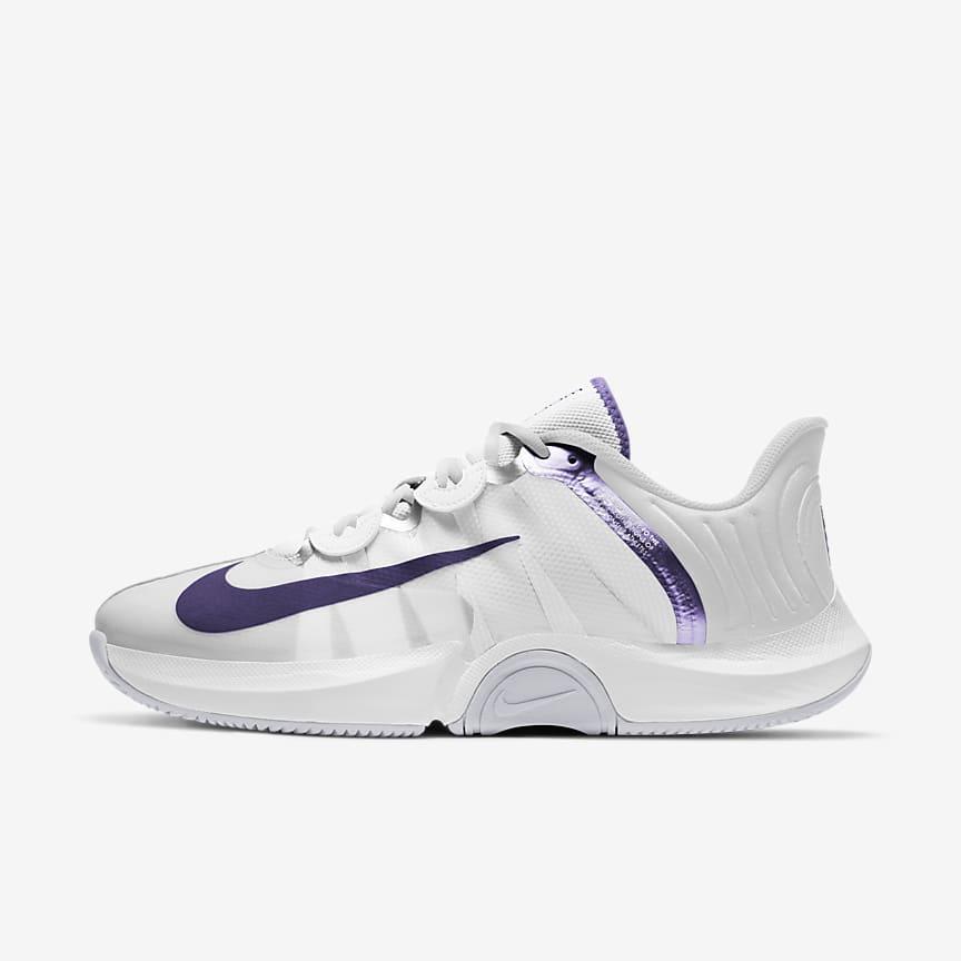 Men's Hard Court Tennis Shoe