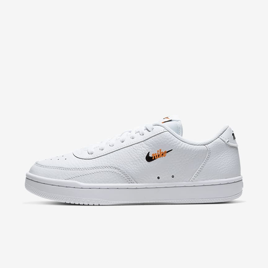 Dámská bota